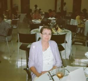 Beverly Flach