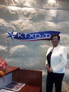 C.Hudson KTXD.TV1.10-10-13
