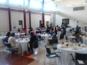 Celebrate Life, Hopkins Senior Center