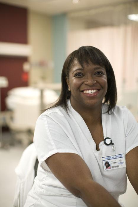 Old lesbi nurse help