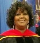 Dr. Brenda Means