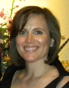 Lisa Kendzior